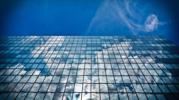 Cloud-Modelle versus On-Premise-Installationen