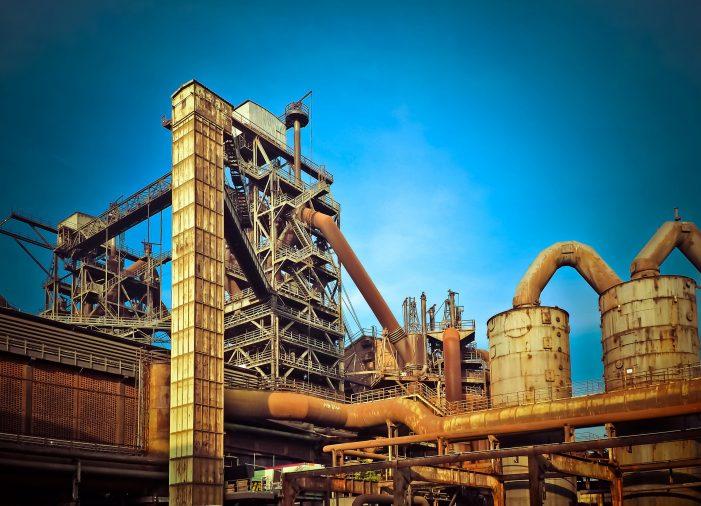 GE Digital und SAP kooperieren beim Industrial-Internet of Things