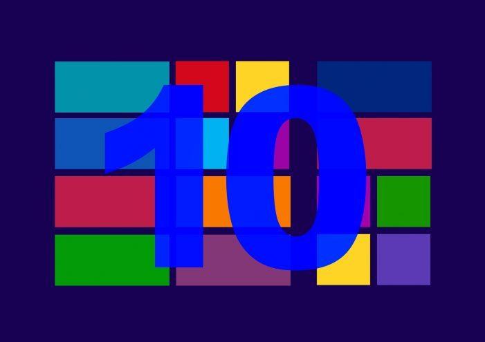 Code42 beschleunigt die Migration zu Windows-10