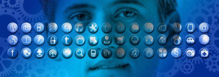 Cloud-Application-Monitoring auf AWS-Marketplace