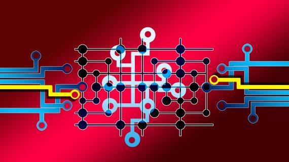 Benötigen Software-Defined-Networks noch Routing-Protokolle?