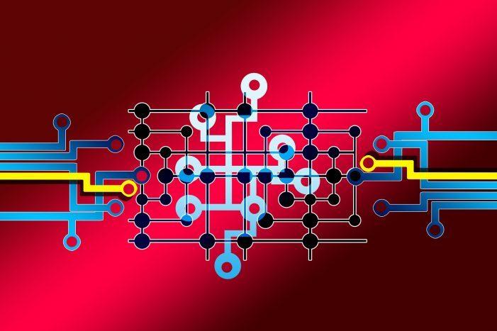 10 Tipps zum Rollout von vernetzten Geräten