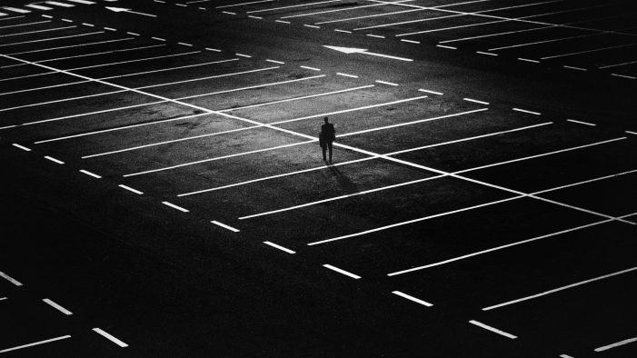 IoT-Lösung von SAP vereinfacht das Parken