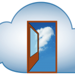 cloud-computing-626252_1920