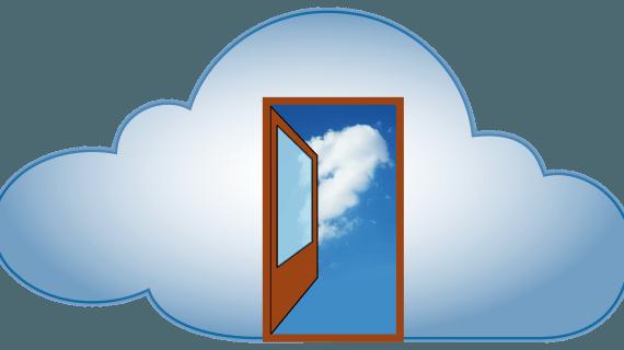 CIOs setzen verstärkt auf den Cloud-First-Ansatz