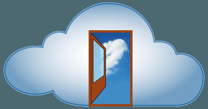 Fünf-Punkte-Plan für sicheren Cloud-Zugang