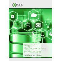 cover-big-data-analytics-guide-smb-de-590