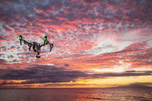 drone-698564_1280