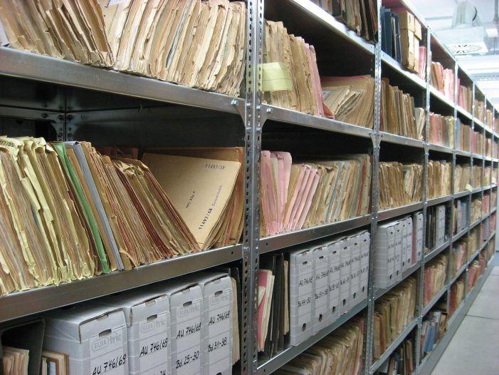 File, Sync&Share als Plattformslösung für Service-Provider