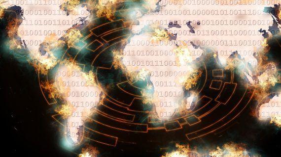 Unternehmen setzen wieder auf Modernisierung ihrer IT-Netzwerke