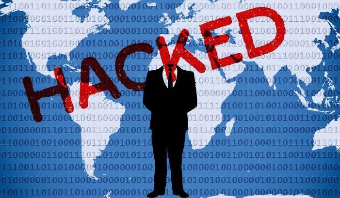 Ernsthafte Bedrohung für VDI-Infrastrukturen umgeht Sicherheitsfunktionen