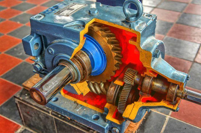 Predictive-Maintenance für Industrie 4.0