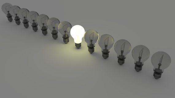 Die Energiewirtschaft ist unzureichend auf den digitalen Energiekunden vorbereitet