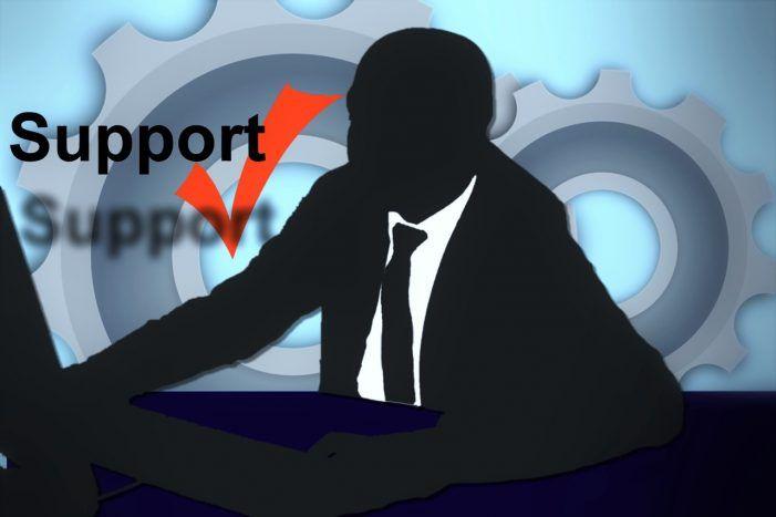 SAP startet Expert-Chat für sofortigen Zugang zum technischen Support