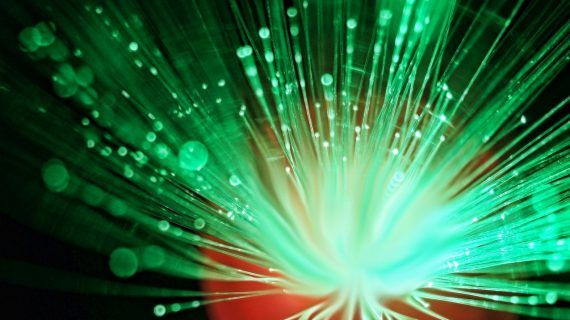 BUGLAS-Unternehmen auch 2016 Treiber beim Ausbau von Gigabit-Netzen