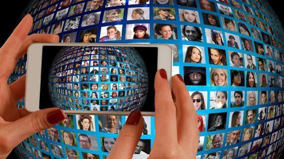 Für die Generation Z gilt mobile first