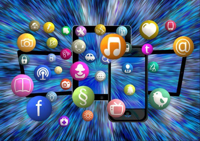 Studie – Stellenwert von Social-Media unter Journalisten wächst rasant