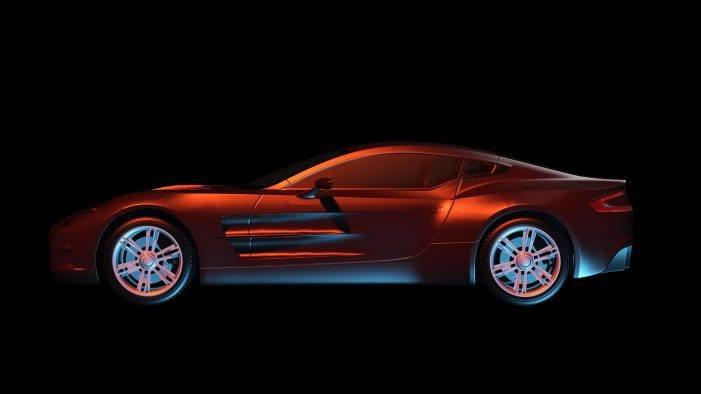 Vernetzte Fahrzeuge treiben den digitalen Wandel der Automobilhersteller