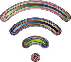 wireless-1289346_1280