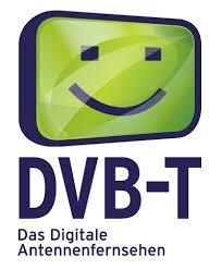DVB-T weicht dem mobilen Internet