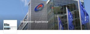 Datacenter-experience
