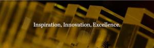 datacloud-awards