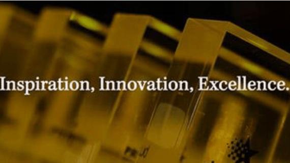 Datacloud-Awards – Nominierung noch bis Ende Februar