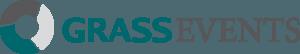 ge_logo-transp