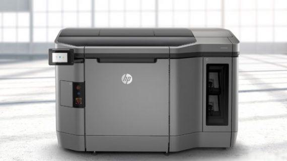 HP definiert Sicherheitsverfahren bei Managed-Print-Services neu