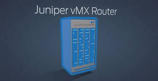 Routing und Security von Juniper lassen sich via AWS-Marketplace buchen
