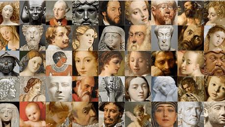 IT erweckt alte Schätze des Kunsthistorischen Museums Wien zum Leben