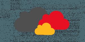 keyvisual_microsoft-cloud-deutsche-datentreuhand-002-779x389