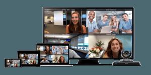lifesize_device-collage_employee_2