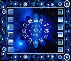 astrology-1244769_1920