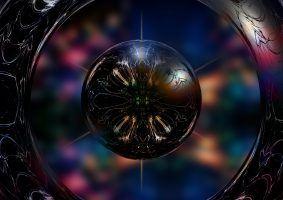 ball-420358_1920