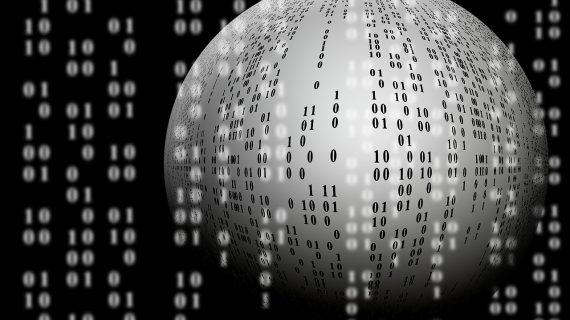 Schlüsselthemen in 2017 sind der Zugang zu Daten sowie zu Metadaten
