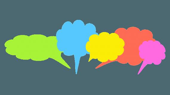"""Machine-Learning-Plattform """"HPE IDOL"""" spricht mit Kunden"""