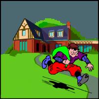 burglar-294485_1280