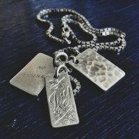 chain-477541_1280