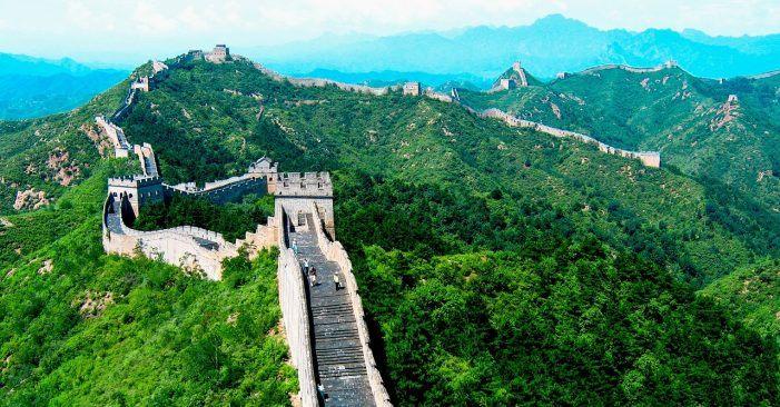Europäische Unternehmen riskieren durch langsame Websites Erfolg in China