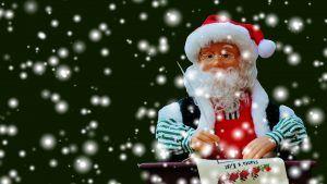 christmas-1887510_1920