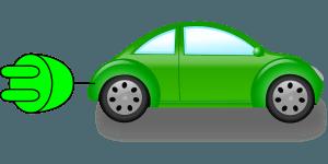eco-friendly-149801_1280