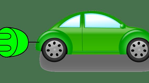Volkswagen puscht E-Roaming-Plattform für europaweites Laden von Elektrofahrzeugen