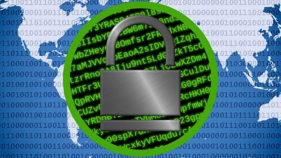 Im IoT müssen nicht nur Endgeräte geschützt werden, sondern auch das Netzwerk