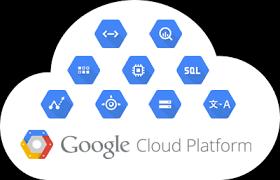 Red Hat stellt Openshift-Dedicated auf der Google-Cloud-Platform zur Verfügung
