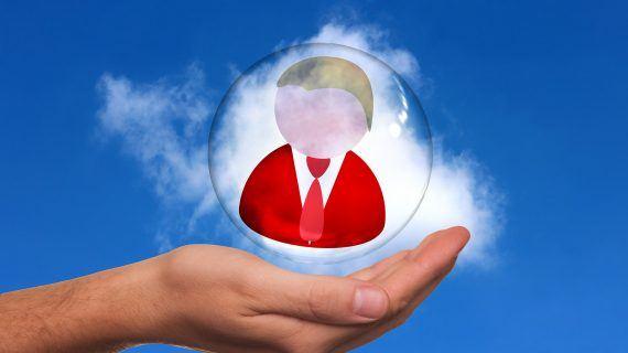Herausforderungen der Cloud-Migration