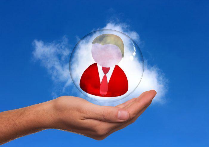 Fachkräftemangel in der IT-Sicherheit – erster virtueller CISO