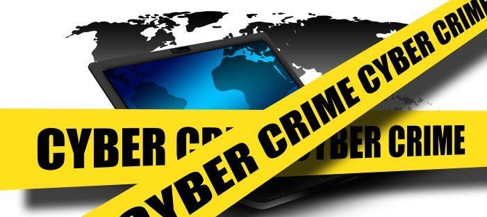 Drastische Zunahme der Hacker-Attacken und deren Folgen