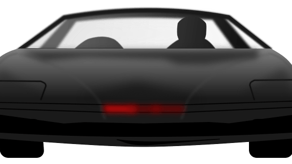 Autonome Autos bringen besseren Verkehrsfluss und mehr Sicherheit
