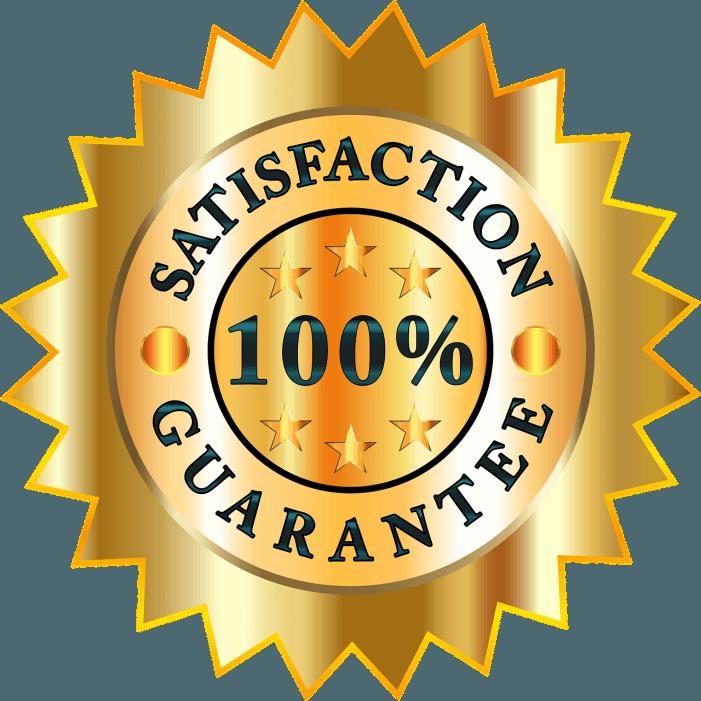 Kunden erwarten Sicherheitsgarantien von den IT-Security-Anbieter